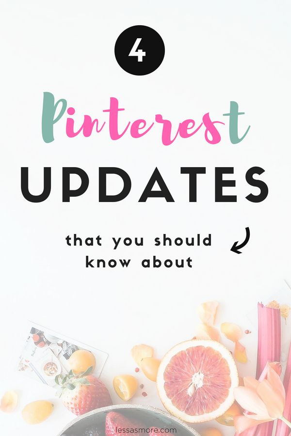 Pinterest strategy that will help you attract thousands of visitors to your website.  The most up-to-date hacks that you can apply straight-away to drive more traffic to your blog. #pinteresttips #pintereststrategy #socialmedia #marketingtips #growyourtraffic #blogtraffic #pinteresthacks #socialmediatips