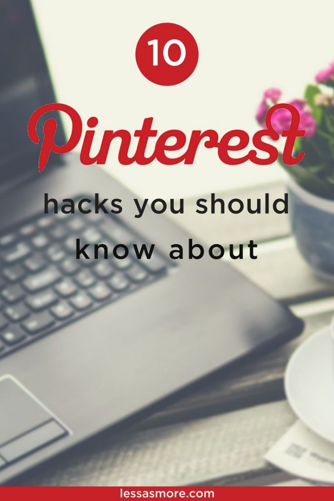 Pinterest Tips for bloggers that will make your traffic explode. Pinterest tricks that actually work. How to use Pinterest to drive huge traffic to your blog. #pinteresttips #pinterestmarketing #pintereststrategies #socialmediattips #growyourtraffic #growyourblog #makemoneyblogging